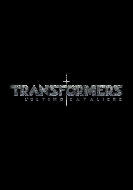 Transformers - L´ultimo cavaliere