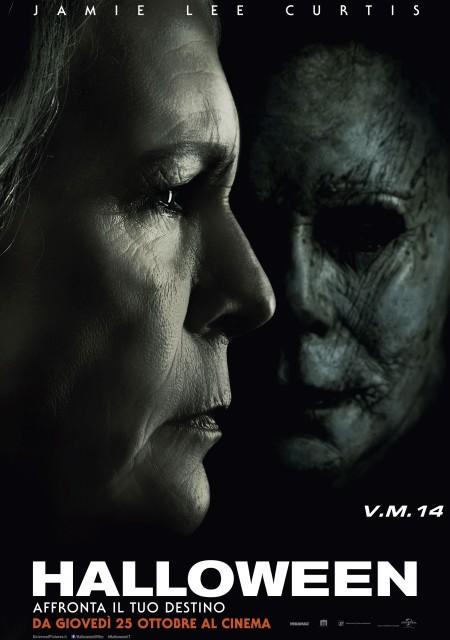 Halloween V.M.14